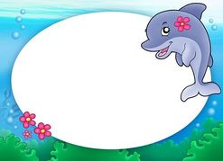 Dolphin clipart and stock illustrations 1 dolphin vector 2