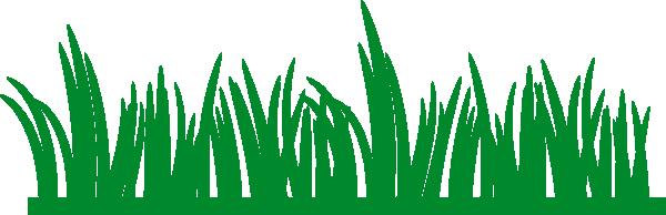 Grass 2 clip art at vector clip art online royalty