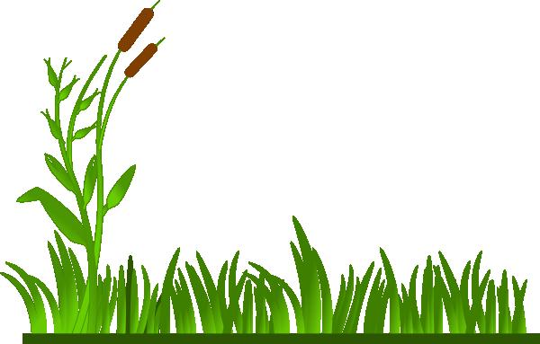 Grass clip art at vector clip art online royalty free 2