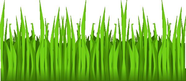 Grass clip art at vector clip art online royalty free
