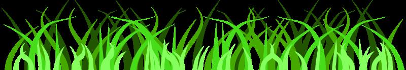 Grass clipart 8