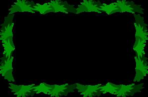 Green grass clip art at vector clip art online