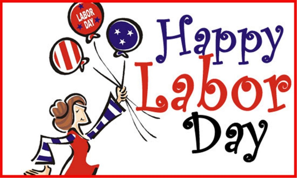 Labor day clip art images for kids labor day 5 quotes images
