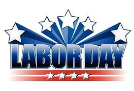 Labor day clipart vector graphics 1 labor day clip art