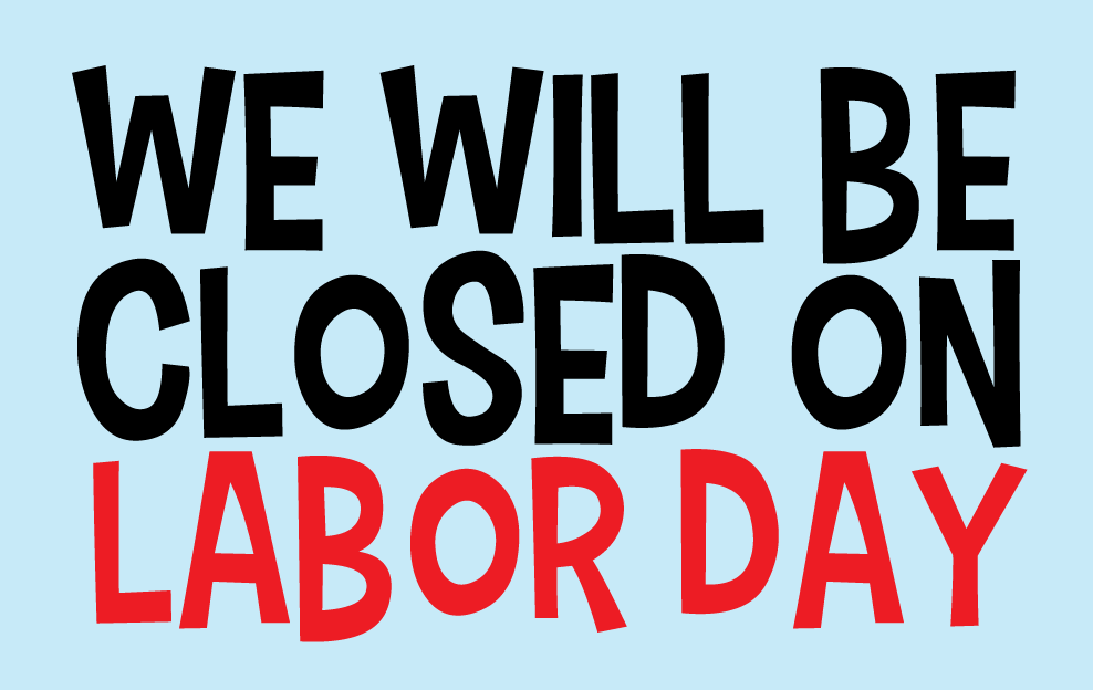 Labor day weekend freeart clipart free misc 1 clipart free