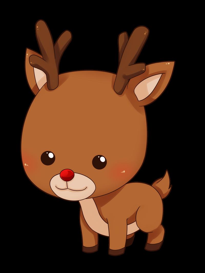 Reindeer clip art clip art free clip art microsoft clip art