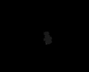 Spider clip art at vector clip art online royalty