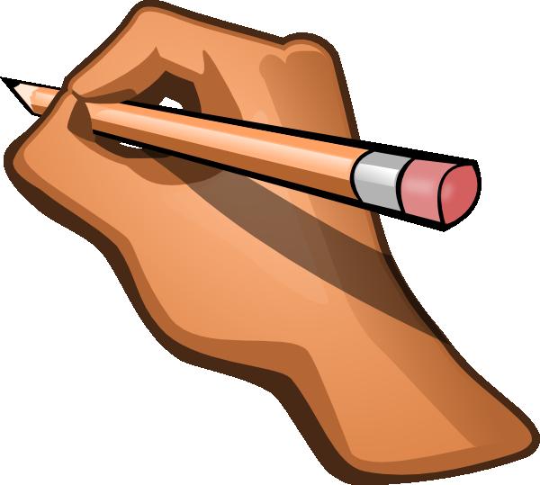 Writing clip art clipart free clipart microsoft clipart microsoft