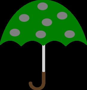Clipart mary poppins umbrella clipart