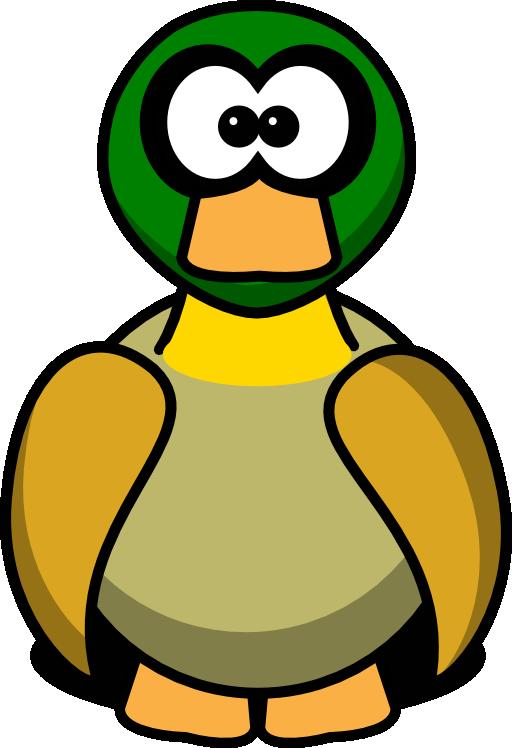 Rubber duck clip art free clipart 3