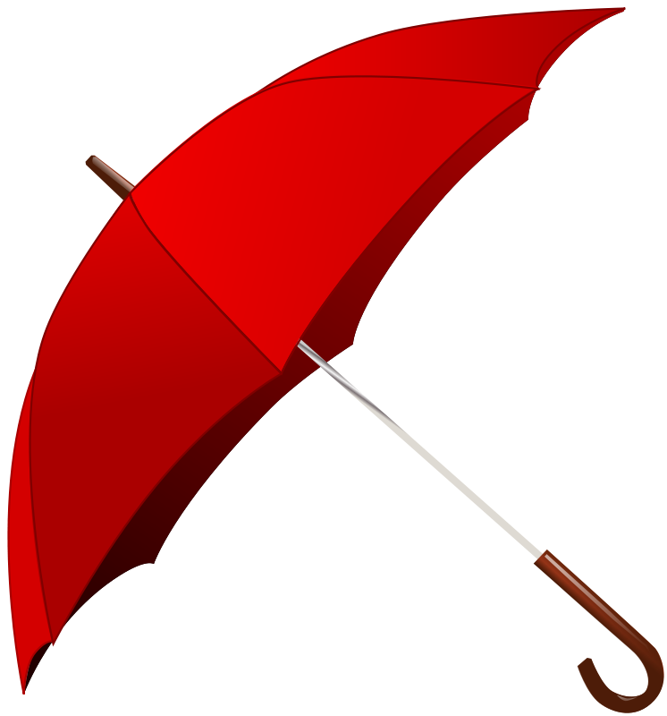 Umbrella clip art clip art free clip art microsoft clip art