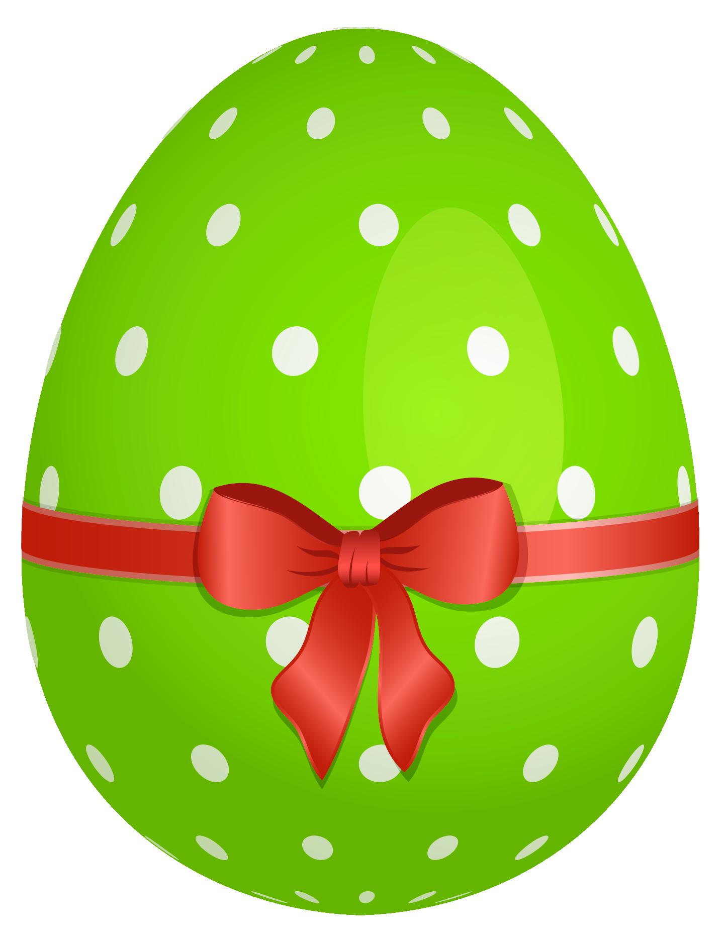 Google easter egg clip art clipart