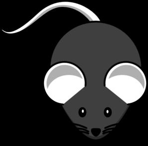 Mouse clip art clipart