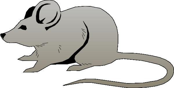 Mouse clip art free