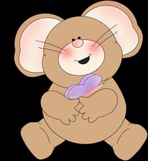 Mouse clip art mouse images