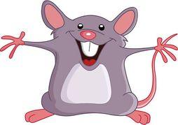 Mouse clipart images mouse clip art vector