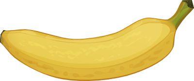 Banana clipart minion classroom theme bananas
