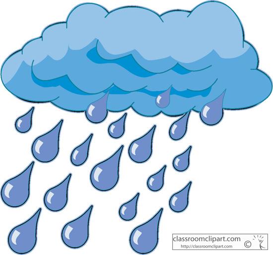 Cliparti1 rain clipart