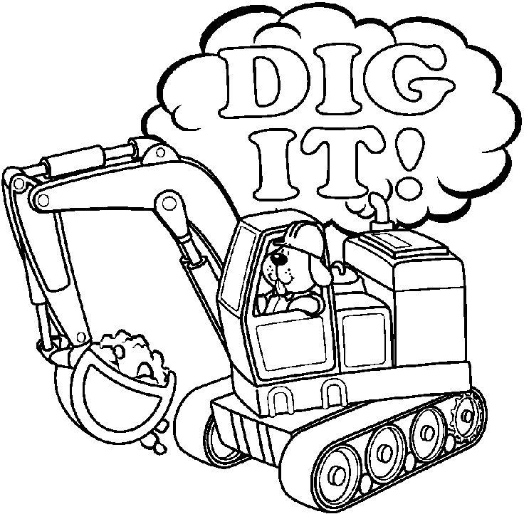 Construction carson dellosa free clip art