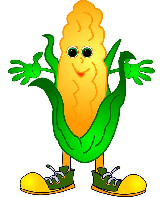Corn clip art clipart clipart free clip art images