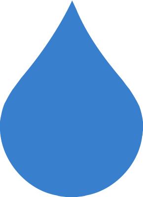 Free rain clipart public domain rain clip art images and graphics 3