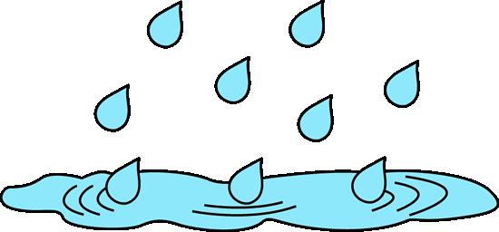 Rain clip art rain images 2