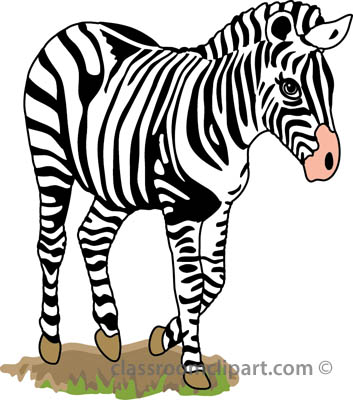 Search results search results for zebra pictures graphics clip art