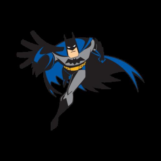 Batman clipart 9