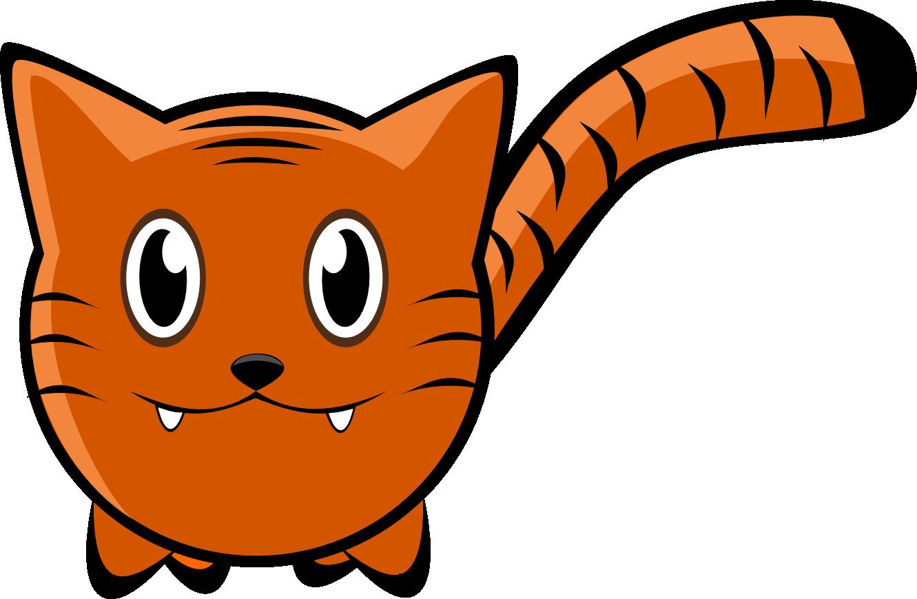 Clip art tigre tiger september 1 clip art clipart