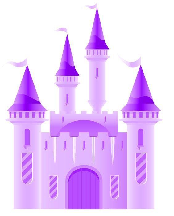 Disney castle clip art castle clipart downloads disney princess