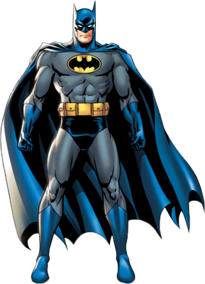 Free batman clipart images clipart 2