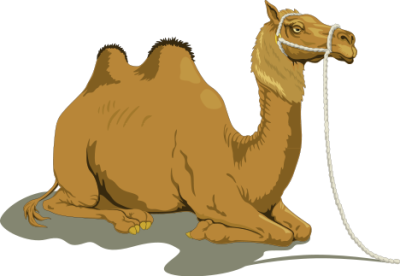Free camels clipart free clipart images graphics animated s
