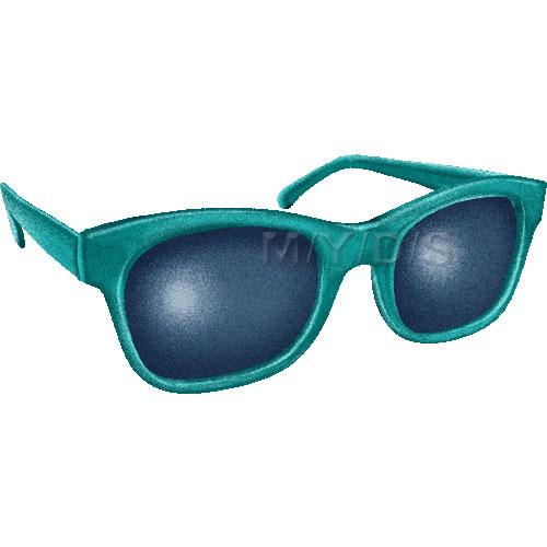 Sunglasses clipart free clip art