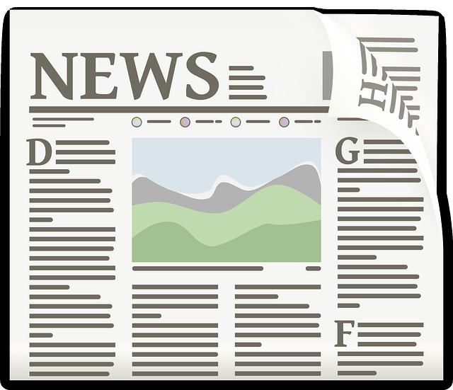 Newspaper start research start fiu libraries research at florida clip art