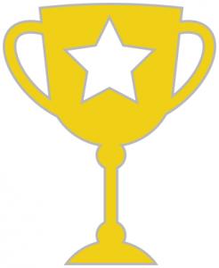 Trophy clip art download