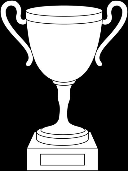 Trophy clipart 9 2