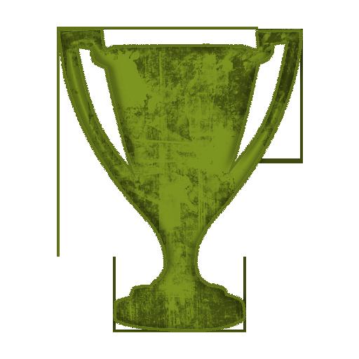 Trophy clipart clipart