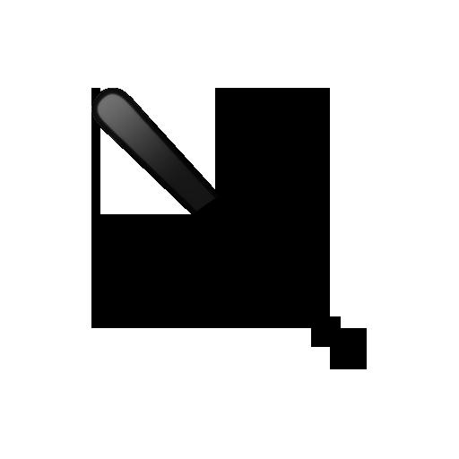Baseball bat bat legacy icon tags icons etc clip art