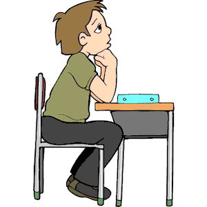 Student clip art free download clipart 2