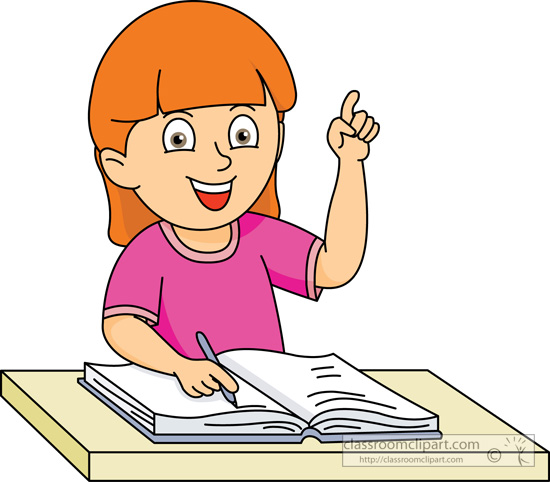 Student clipart free clip art images