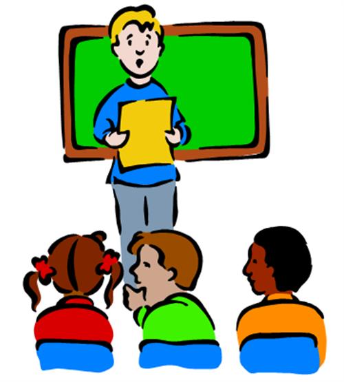 Student images clip art clipart