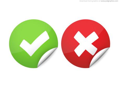 Check mark clip art vector check mark graphics