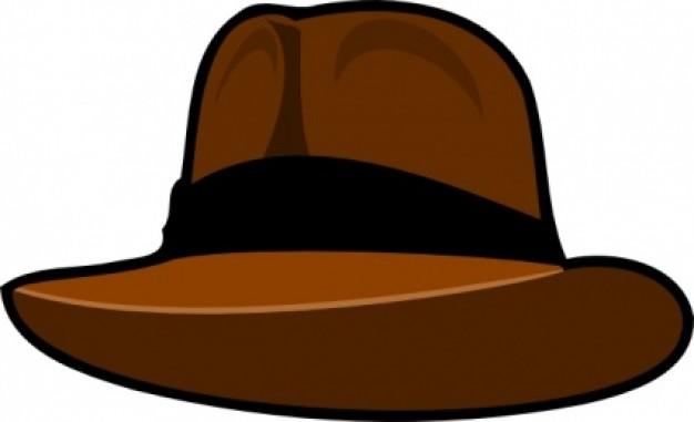 Cliparti1 hat clip art