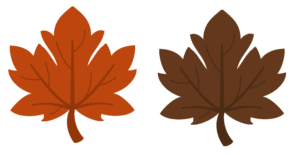 Fall leaves clip art free vector for free download about free 3 2