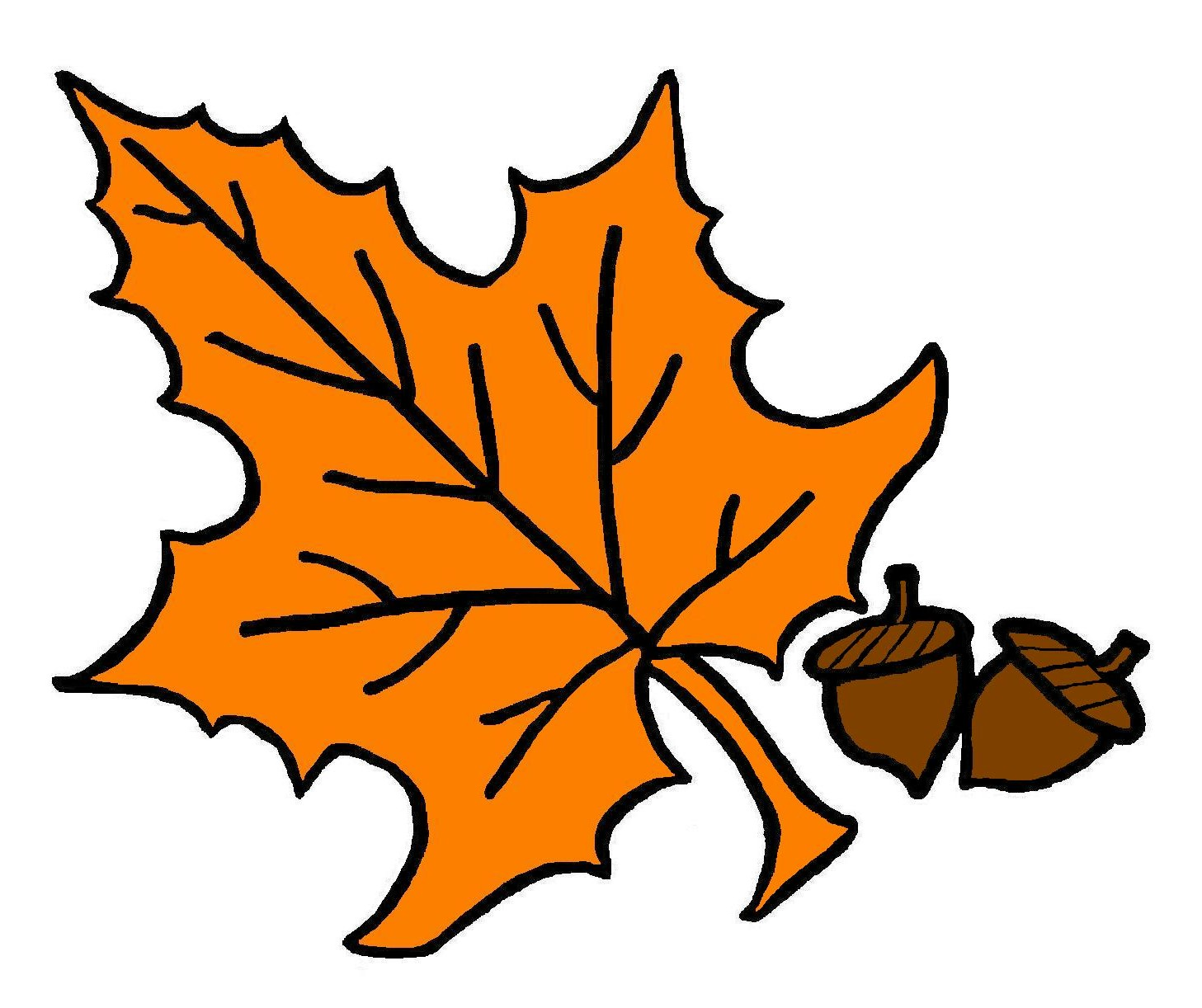 Fall leaves clip art free vector for free download about free 3 3