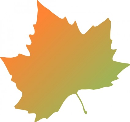 Fall leaves clip art free vector for free download about free 4