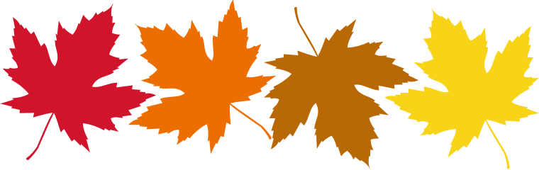 Fall leaves clip art free vector for free download about free 5