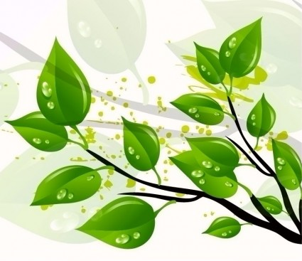 Fall leaves clip art free vector for free download about free 6