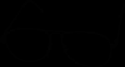 Glasses clip art clipart