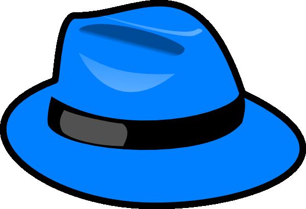 Hat clipart clipart